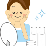 美容系に詳しい方におすすめ!商品レビュー記事を書いて報酬ゲット!(アフィリエイト)
