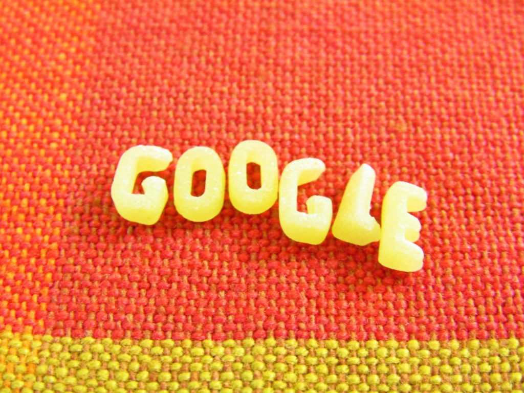 Googleアドセンスから振り込まれるテスト デポジット入金って何?振り込まれない時の対処法もご紹介