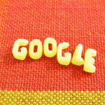 Googleアドセンスから支払われるデポジット入金の税務処理はどうしたらいいの?【確定申告】