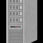 【レンタルサーバ おすすめ】アフィリエイト用ブログに最適なレンタルサーバ4選を徹底比較!