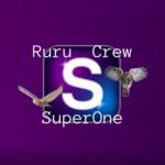 【ネットビジネスを本気でやりたい方へ!】SuperOneがめちゃくちゃ凄い!登録方法や招待コードについて解説!
