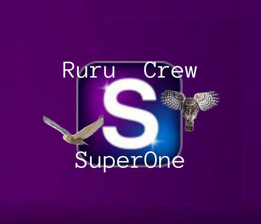 【ネットビジネスで月100万円達成の近道】SuperOneがめちゃくちゃ凄い!登録方法や招待コードについて解説!